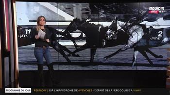 Amélie Bitoun – Novembre 2018 626c3f1048460374