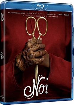Noi (2019) iTA - STREAMiNG