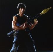 Рэмбо: Первая кровь 2 / Rambo: First Blood Part II (Сильвестр Сталлоне, 1985)  - Страница 3 4299eb745882013