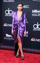 Dua Lipa - 2018 Billboard Music Awards 5/20/18