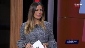 Amélie Bitoun – Novembre 2018 3f92ff1034679644