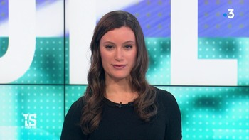 Flore Maréchal - Décembre 2018 Ea095c1064252154