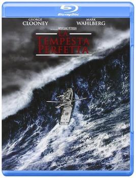 La tempesta perfetta (2000) BD-Untouched 1080p VC-1 TrueHD ENG AC3 iTA-ENG