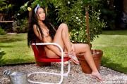 http://thumbs2.imagebam.com/12/73/79/e7c9a2643729603.jpg
