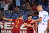 фотогалерея AS Roma - Страница 15 85c97d959088134