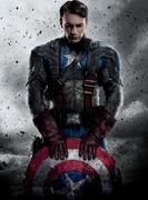 Капитан Америка / Первый мститель / Captain America: The First Avenger (Крис Эванс, Хейли Этвелл, Томми Ли Джонс, 2011) F7e94e968842884
