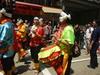 Songkran 潑水節 4fddbf813643093
