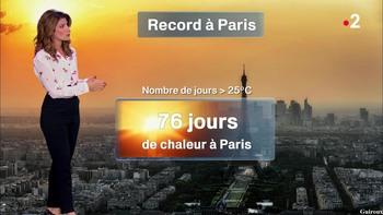 Chloé Nabédian - Août 2018 3fbbee951670634