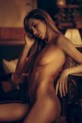 http://thumbs2.imagebam.com/13/3a/0f/397a0f799783573.jpg