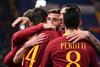 фотогалерея AS Roma - Страница 15 B7e79b1074998984