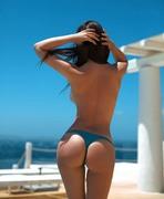 http://thumbs2.imagebam.com/13/40/1b/d63d6c897766174.jpg