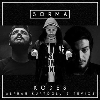Kodes - Sorma (2019) Maxi Single Albüm İndir