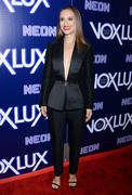 Natalie Portman - Premiere of Neon's 'Vox Lux' in Hollywood 12/5/2018 bca6b71054321204