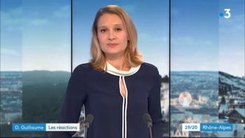 Lise Riger – Octobre 2018 A0d7031003585134