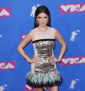 Анна Кендрик (Anna Kendrick) MTV Video Music Awards, 20.08.2018 - 90xHQ C243b0955981724