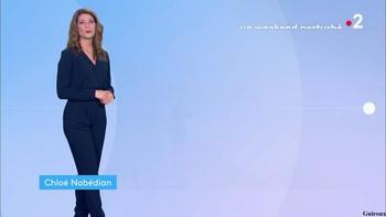 Chloé Nabédian - Novembre 2018 F7e0a91027264254