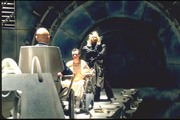 Люди Икс 2 / X-Men 2 (Хью Джекман, Холли Берри, Патрик Стюарт, Иэн МакКеллен, Фамке Янссен, Джеймс Марсден, Ребекка Ромейн, Келли Ху, 2003) 1b13c91208776664