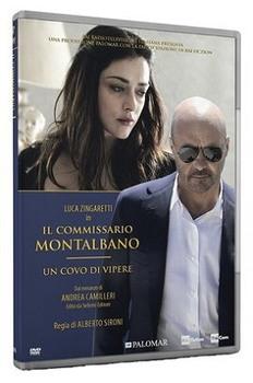 Il Commissario Montalbano (2017) Undicesima Stagione 2xDVD9 Copia 11 ITA