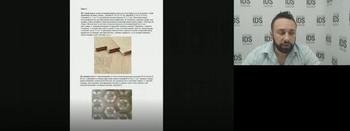 Отделочные материалы: все, что должен знать дизайнер (2019) Вебинар