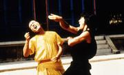 Астральное кунг-фу / Quan jing (Джеки Чан, 1978) 52d5451028716924