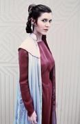 Звездные войны Эпизод 5 – Империя наносит ответный удар / Star Wars Episode V The Empire Strikes Back (1980) 10a3a5958554874
