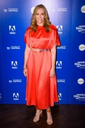 Toni Collette -              Sundance Film Festival London Launch Photocall May 31st 2018.