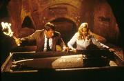 Индиана Джонс и последний крестовый поход / Indiana Jones and the Last Crusade (Харрисон Форд, Шон Коннери, 1989)  Dd04201069422694