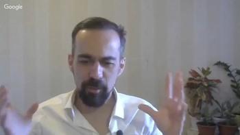 Сарафанка 2.0: для коучей, эзотериков, йогов, и психологов (2018) Интенсив
