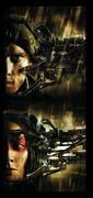 Терминатор: Да придёт спаситель  / Terminator Salvation (2009)  C4a5c41228813204