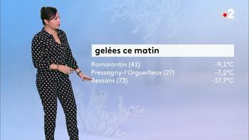 Anaïs Baydemir - Décembre 2018 E9b1501063307904