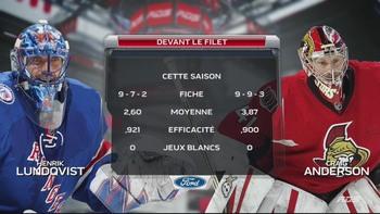 NHL 2018 - RS - New York Rangers @ Ottawa Senators - 2018 11 29 - 720p 60fps - French - RDS 0d079b1048678344