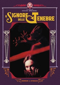 Il signore delle tenebre (1972) DVD5 COPIA 1:1 ITA-ENG