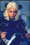 Люди Икс 2 / X-Men 2 (Хью Джекман, Холли Берри, Патрик Стюарт, Иэн МакКеллен, Фамке Янссен, Джеймс Марсден, Ребекка Ромейн, Келли Ху, 2003) 8961171208768894