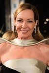Allison Janney -                 71st British Academy Film Awards London February 18th 2018.