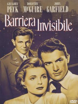 Barriera invisibile (1947) DVD9 Copia 1:1 ITA-ENG-FRE