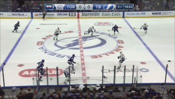 NHL 2019 - RS - Toronto Maple Leafs @ Tampa Bay Lightning - 2019 01 17 - 720p 60fps - English - SNO 7dadd31096392944