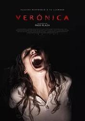 灵蚀 Verónica