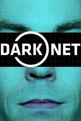 暗网 第二季 Dark Net Season 2_海报