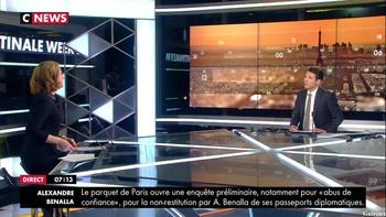 Elodie Poyade - Décembre 2018 2301ec1076372664