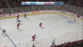 NHL 2019 - RS - Toronto Maple Leafs @ Montréal Canadiens - 2019 02 09 - 720p 60fps - English - CBC Cb04361121626454