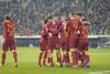 фотогалерея AS Roma - Страница 15 2d2df31092315414