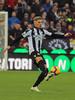 фотогалерея AS Roma - Страница 15 23f9e41046098014