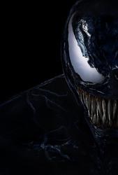 Веном / Venom (Том Харди, 2018) C7bfce1107384424