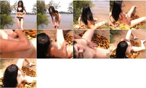 b90f54968090904 - X-Nudism - Nude Beach - Naturism Sex Video