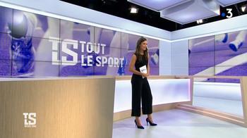 Flore Maréchal - Août et Septembre 2018 05f20a963121844