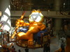 Garfield 343f79931546214
