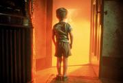 Близкие контакты третьей степени / Close Encounters of the Third Kind (1977) 2e7dc01073258024