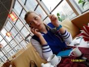 http://thumbs2.imagebam.com/16/68/89/63b42b692495633.jpg