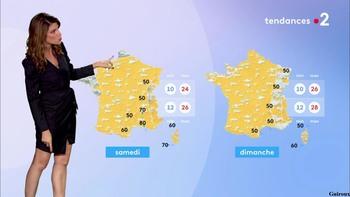 Chloé Nabédian - Août 2018 89bc09960291144