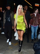 Rita Ora - Victoria's Secret Fashion Show NYC November 8th 2018 (Afterparty). 5221001036719414